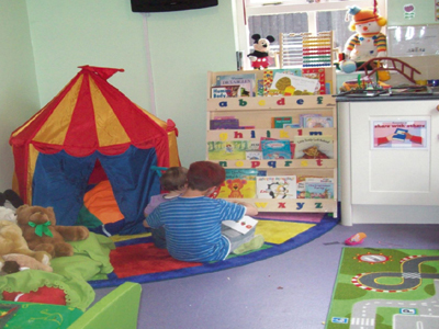 refuge_playroom